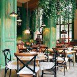 ресторан2