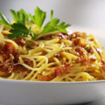 Копия спагетти